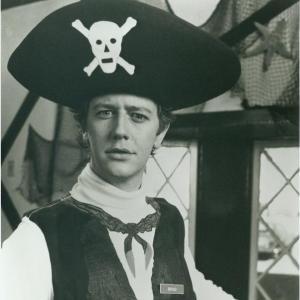 PirateJudge