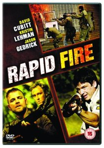 Rapid_Fire06Poster