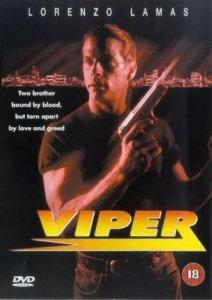 ViperCover