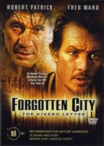 ForgottenCityCover