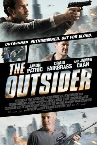 OutsiderPoster