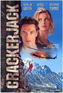 crackerjack-movie-poster-1994-1020203606