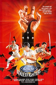 la_streetfighters_poster_01