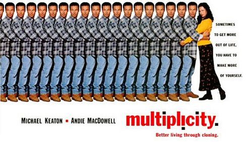multiplicity-poster-490