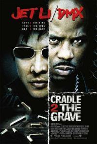 Cradle2GravePoster