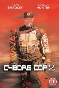 CyborgCop2Cover