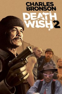 DeathWish2Cover