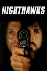 NighthawksPoster