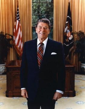 Reagan pic