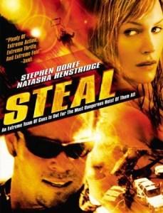 StealPoster