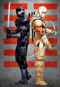 snakeeyes_storm_shadow_by_ratkins_d31j2rc