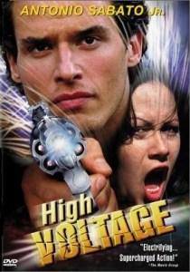 HighVoltageCover