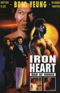 IronheartCover