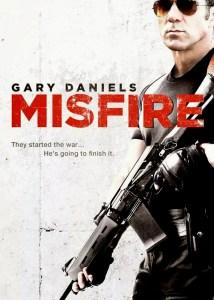 MisfirePoster