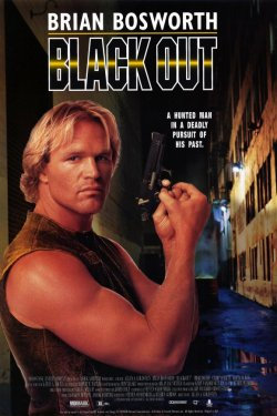 black-out-movie-poster-1995-1020210961