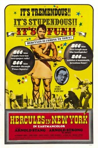 hercules_in_new_york_poster_02