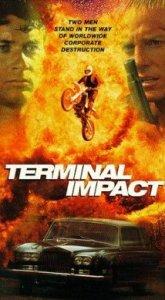 TerminalImpactCover