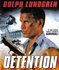 DetentionALTcover