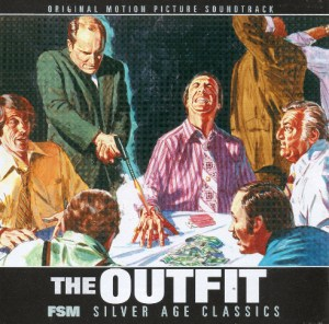 OUTFITsoundtrack