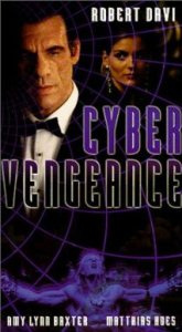 CyverVengeanceVHSCover