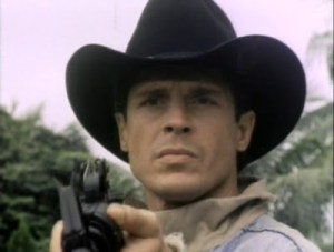 cowboybradley