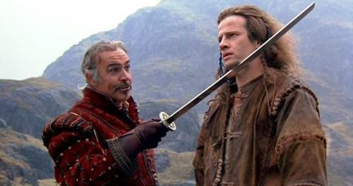 Highlander86