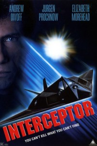 InterceptorCover