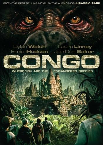 Congo-1995-Bluray-720p-Hindi-Dubbed-HD