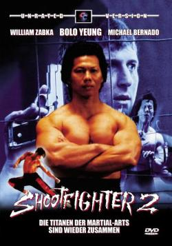 Shootfighter2UnratedCover