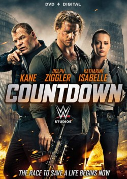 CountdownDVDCover