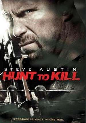 Hunt_to_Kill