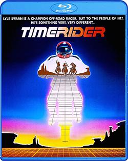 TimeriderBR