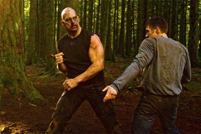 hunt-to-kill-movie-4