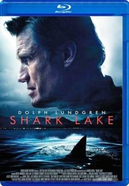 SharkLakeBR