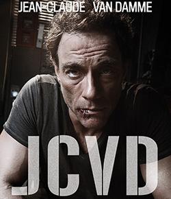 jcvdmovie2008