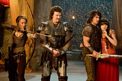 your-highness-image-natalie-portman-danny-mcbride-james-franco-zooey-deschanel