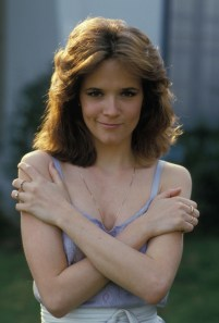 600full-lea-thompson