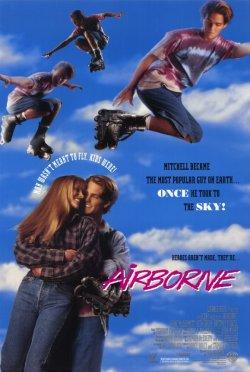 Airborne93Poster