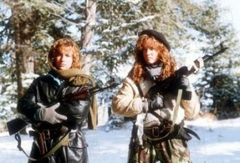 Red-Dawn-Jennifer-Grey-Lea-Thompson