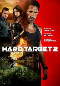 HardTarget2Cover