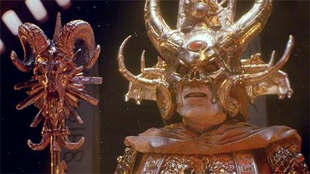 Movie Kumite: G.I. Joe: The Rise of Cobra vs. Masters of ...