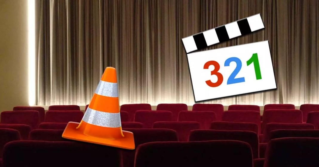 VLC or MPC-HC, which media player is better?