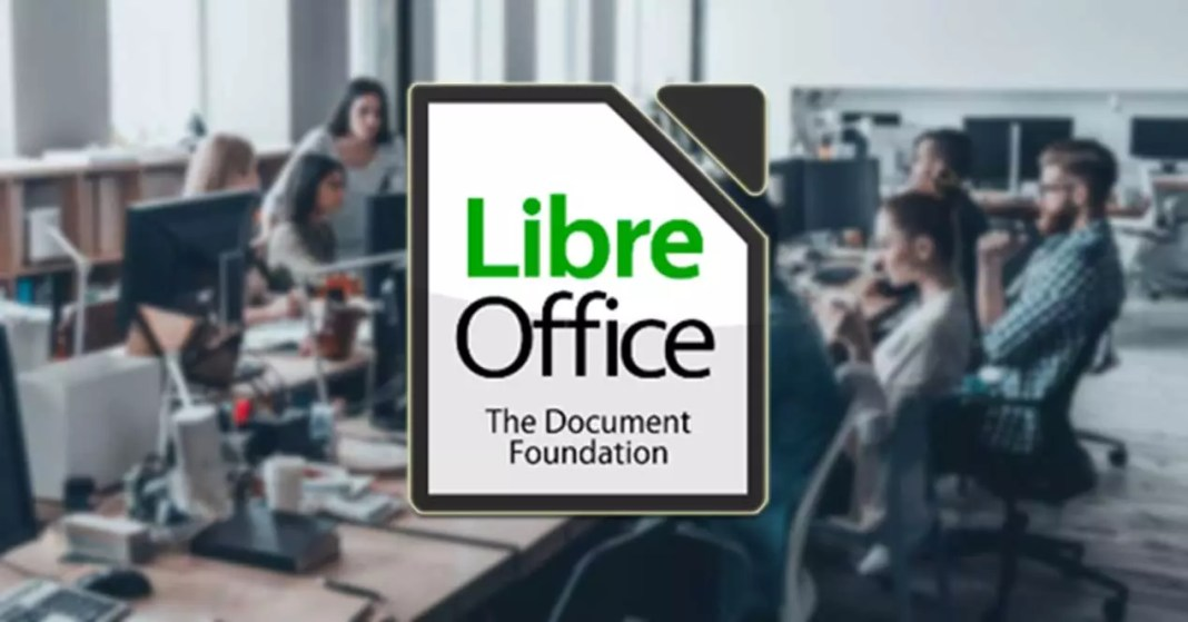 Learn how to help, test and improve the quality of LibreOffice