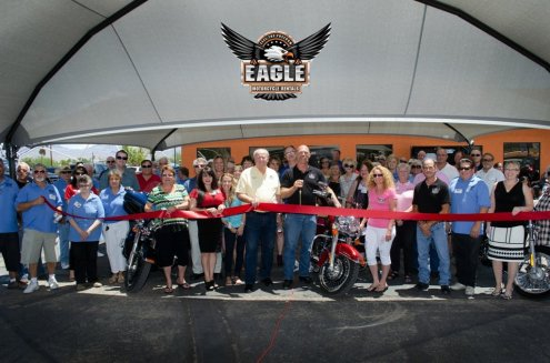 Eagle Motorcycle Rentals_photos_photography_Bullhead Area Chamber Commerce_Nickey's Photo Creations-4 (copy_SMALL)