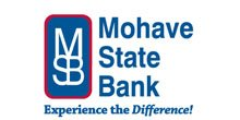 Mohave State Bank
