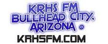 KRHS FM