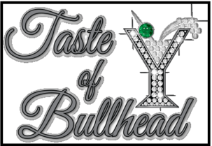 SAVE THE DATE! TASTE OF BULLHEAD 2017!