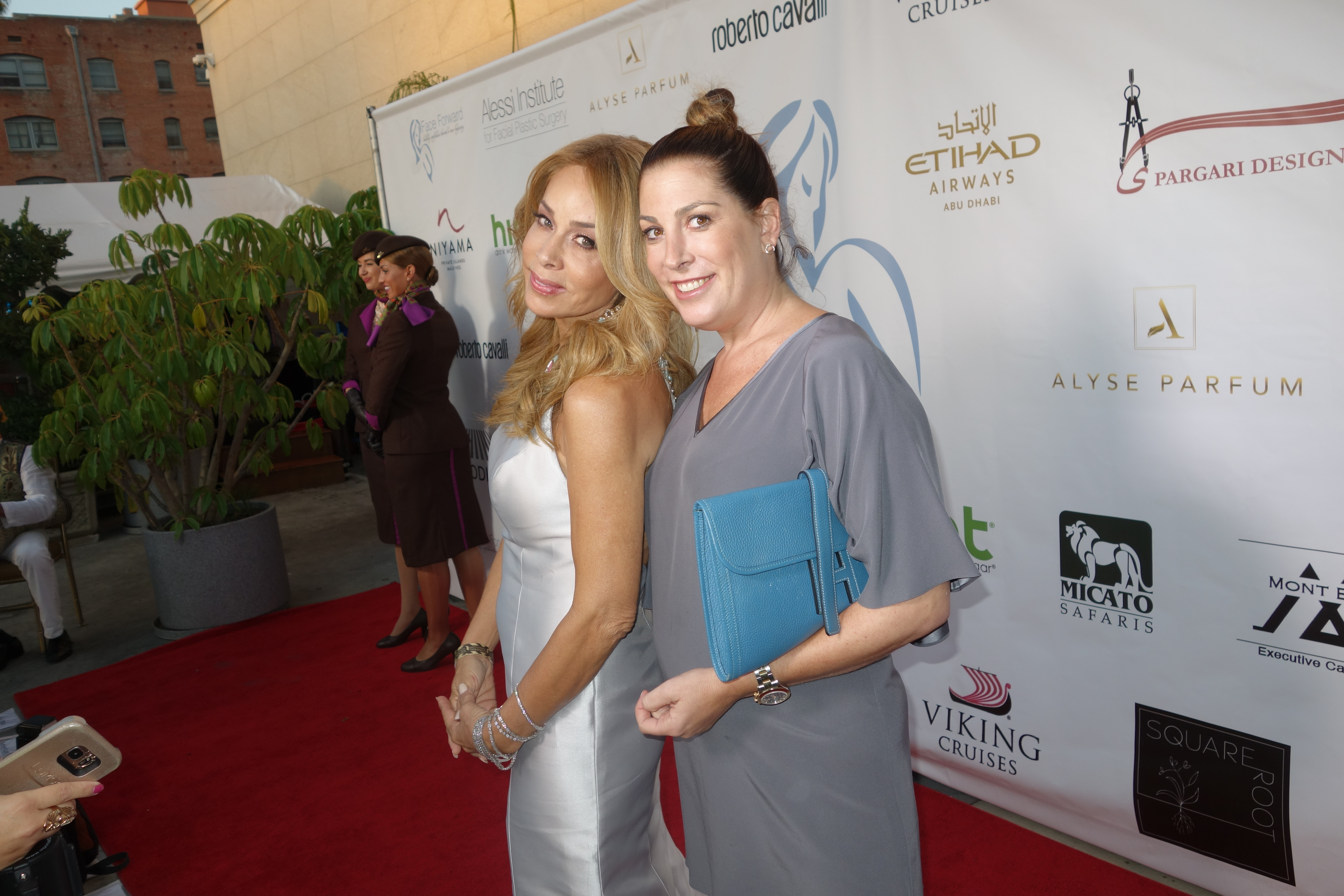 Faye Resnick 'The Real Housewives of Beverly Hills'