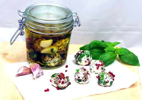 kulki-z-jogurtu-greckiego
