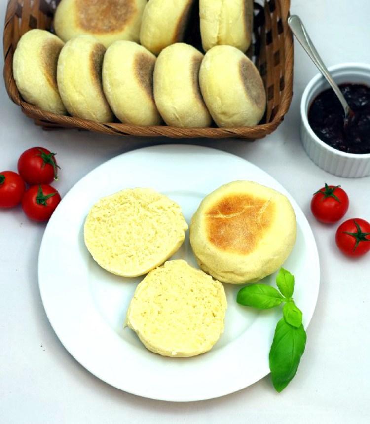 angielskie-muffiny-10